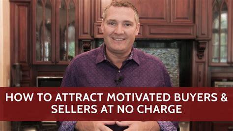 buyers sellers