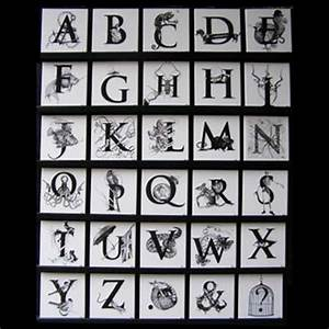 pinterest discover and save creative ideas With ceramic tile alphabet letters