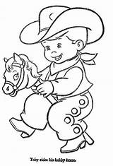 Coloring Embroidery Pages Patterns Pg Hi Hand Flyer Cowboy Flickr Christmas Printable Books Stitch Designs Cross Colouring Adult Sampler Baby sketch template