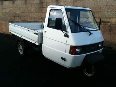 piaggio ape tm piaggio ape tm workshop owners manual free