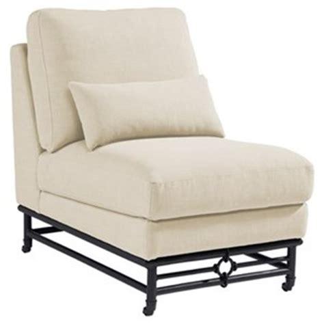 magnolia home by joanna gaines ironworks sofa zak s