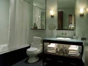 bathroom makeovers ideas bathroom makeovers on a budget cheap inexpensive