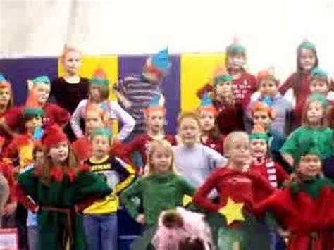 the littlest christmas tree youtube myideasbedroom com