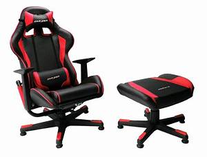 Gamer Stuhl Dxracer : which dxracer is the best top performance series 2018 ~ Eleganceandgraceweddings.com Haus und Dekorationen