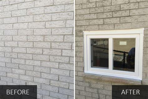 cut    windows everest windows  doors