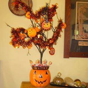 20 best images about Plastic pumpkin decorating on Pinterest