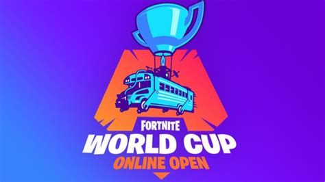 fortnite world cup european solo qualifiers