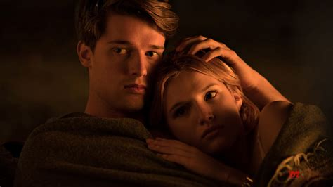 il sole  mezzanotte midnight sun  torrent ita
