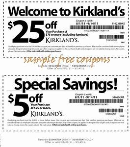$10 Off $50 Purchase this is New Expired on June 30, 2014