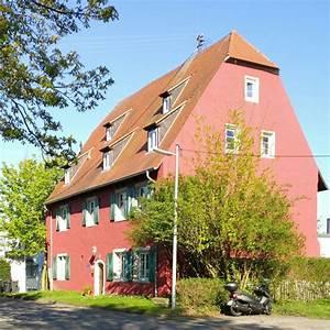Haus Mieten In Karlsruhe : rotes haus rotes haus karlsruhe ~ Eleganceandgraceweddings.com Haus und Dekorationen