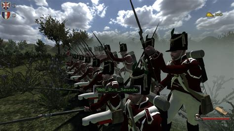 Mount and Blade: Warband Free Download - Full Version!