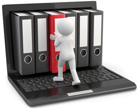 ablage dokumente ablage im griff mit dem 7 ordner system so finden sie k 252 nftig jedes dokument mit nur drei