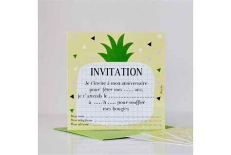 jeux pour fille gratuit cuisine invitation pour les anniversaires de filles thème ananas de chacha