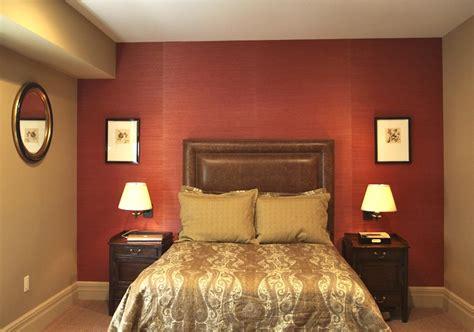 amazing colori pareti camera zj pineglen