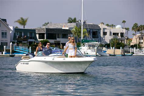 Freedom Boat Club Islamorada by Freedom Boat Club