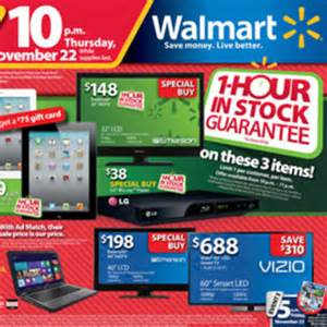 the walmart black friday 2012 ad is here black friday 2017