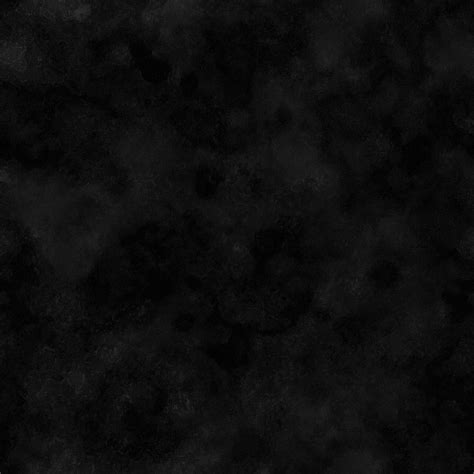 black floor texture 18 black marble textures free psd png vector eps format download design trends premium