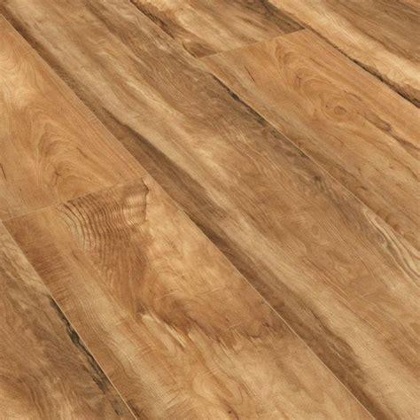 scraped acacia hardwood flooring supreme click hand scraped 12mm honeycomb acacia laminate flooring beach cottage pinterest