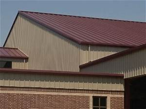r panel pbr panel commercial metal roofing best buy With commercial metal siding panels