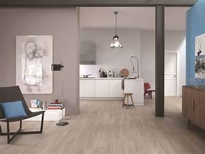 Pavimento in gres porcellanato effetto legno WOODLIVING by Ragno Marazzi Group Casa