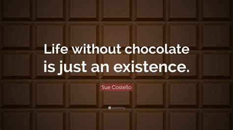 national chocolate day quotes  wallpapers quotefancy