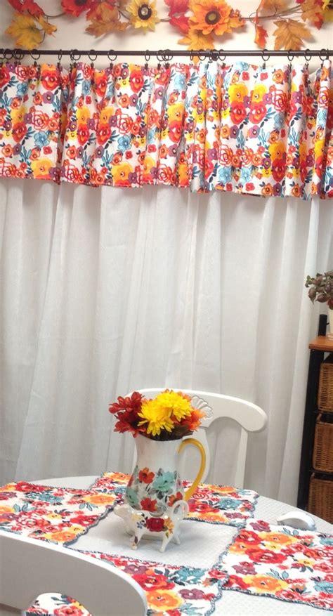 pioneer woman curtains   towels   home pioneer woman kitchen pioneer woman