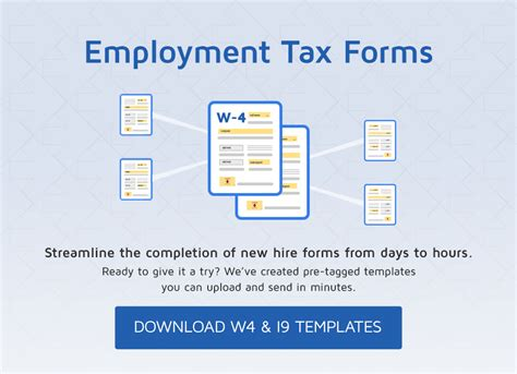 template library     forms  docusign community