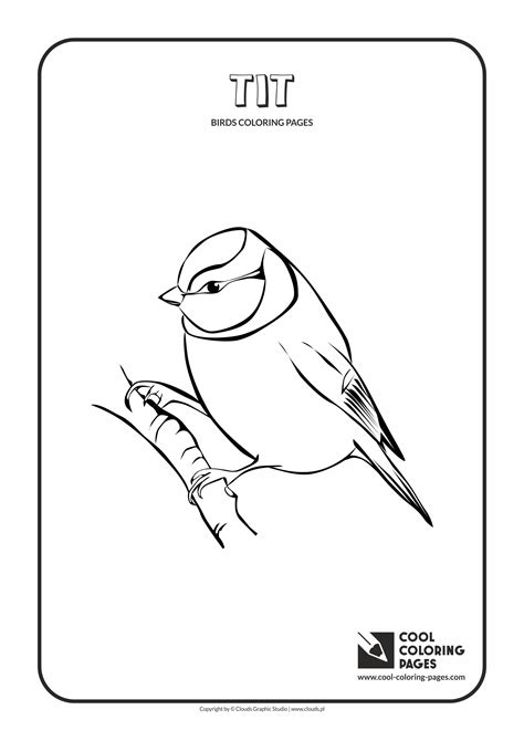 Coloring Pages For by Cool Coloring Pages Birds Coloring Pages Cool Coloring