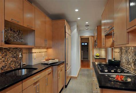 how to organize a galley kitchen kitchen storage ideas cabinet storage solutions organizing 8762