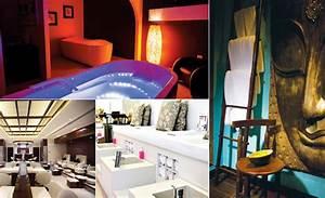 Five Hot Beauty Treatments In Dubai For April