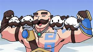 Braum League Of Legends Fan Art Art Of LoL