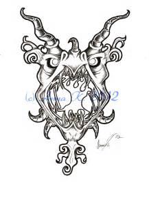 Norse Viking Symbols Tattoos Designs