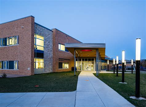 sustainability  aps facilities arlington public schools