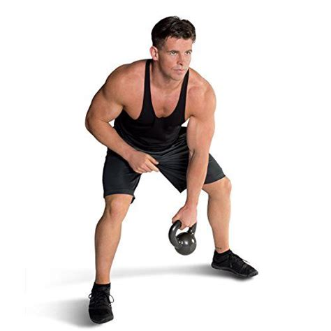 kettlebell cast barbell muscle groups kettle ball