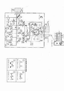 Sony Kv 1435 Diagram Pdf
