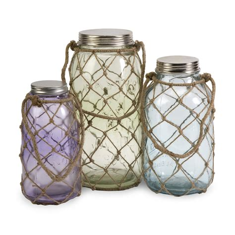 Imax Marci Decorative Glass Jars  Set Of 3  Canisters. Mason Jar Dining Room Light. Decorative Walking Canes. Decorative Towel Holders Bathroom. Christmas Decoration. Room Designer Website. Decorative Bathroom Signs. Decorative Pool Tiles. Rooms For Rent Sanford Fl