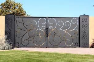 large bathroom mirrors ideas driveway gates