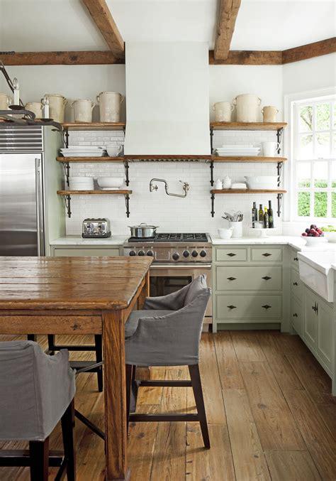 perfect joanna gaines hardwood floor colors unique
