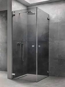 Duscholux Duschkabine Ersatzteile : duscholux collection 3 plus duschkabine eckeinstieg ~ Watch28wear.com Haus und Dekorationen