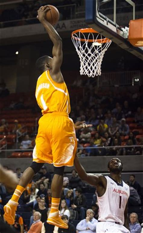 tennessee lady vols basketball schedule  basketball