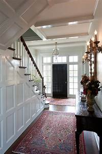5, Most, Popular, Colors, To, Paint, The, Inside, Of, Your, Front, Door