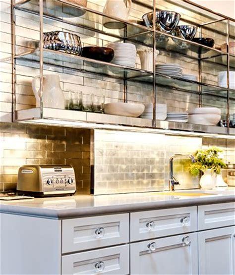 tiles backsplash kitchen sacks kitchen backsplash kitchen backsplash ideas 2802