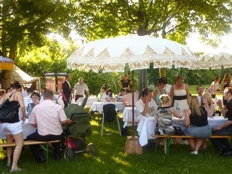 Garten Mieten Heidelberg by Restaurant Im Gr 252 Nen In Heidelberg Mieten Eventlocation