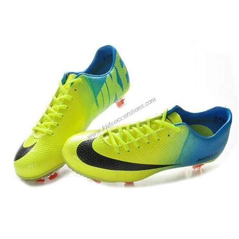 preschool soccer shoes the 25 best toddler soccer cleats ideas on 663