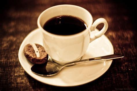 drink kopi coffe by natasha555 on deviantart