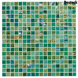 Mosaique Piscine Pas Cher : mosaique pour salle de bain pas cher lertloy com ~ Premium-room.com Idées de Décoration