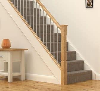 richard burbidge banisters renovate your staircase with the richard burbidge elements