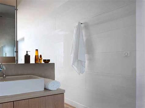 lambris salle de bain dootdadoo id 233 es de conception sont int 233 ressants 224 votre d 233 cor