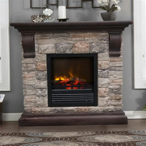 lowes outdoor fireplace lowes outdoor fireplace home design ideas and pictures