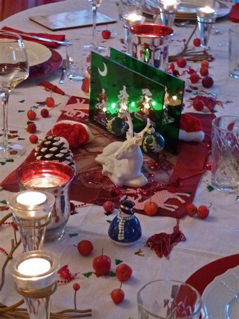 cute christmas decorations ideas   fall  love